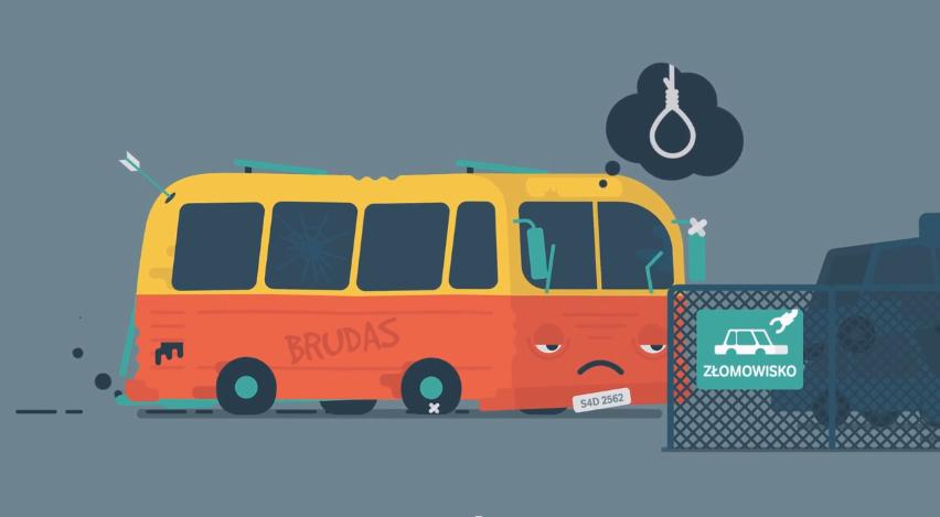 smutny_bus